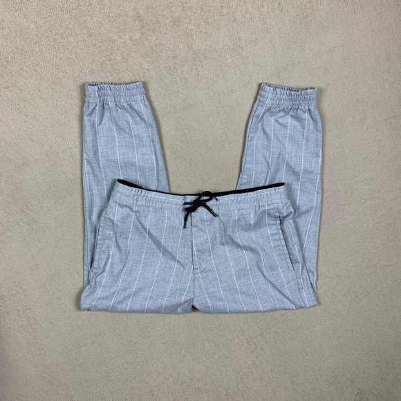 Zara Other - Lined Trouser/ Sweats 90's Look - Size 32 or M